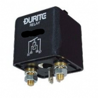 DURITE 0-727-59  Relay 4 pin 24vdc 100 Amp continuous. <br>ALT/0-727-59-16